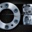 ベアリング押え機構付き メカロック MF:アイセル 製品画像