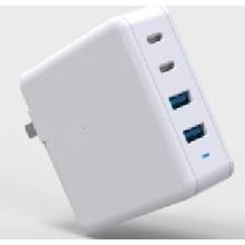 GaN ACアダプタ POWER Delivery  対応 製品画像