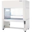 クリーンベンチ(垂直循環気流方式・両面作業型)/VWPシリーズ 製品画像