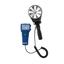ベーン式風速計「VELOCICALC」 モデル5725 製品画像