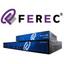 Web認証ゲートウェイ FEREC(販売終了。後継eFEREC) 製品画像