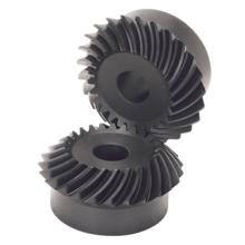 スパイラルマイタ MMS:KHK小原歯車工業 製品画像