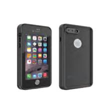 iPhone用の防爆保護ケース 製品画像