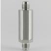 GasProオールフッ素樹脂ガスフィルターTEM-900シリーズ 製品画像