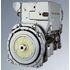 【エンジン機械に実績十分】 BoWex FLE-PA/PAC 製品画像