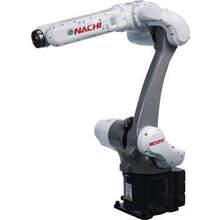 多目的&コンパクトロボット MZ12H/不二越 製品画像