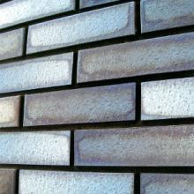タイル『クローンタイルJ』 製品画像