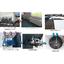 冷暖房『自噴井を利用した地中熱冷暖房システム』 製品画像