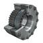 ORTLINGHAUS ウィンチ用ブレーキ・クラッチ 製品画像