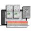 ソフトウェア『iFIX 6.5』 製品画像