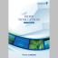 ゼット工業株式会社 フィルター製品総合カタログ 製品画像