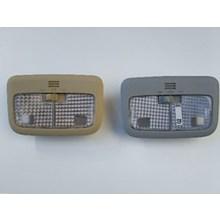 「ベアリング」「車載ランプ」のインサート成型※加工事例紹介 製品画像