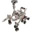 TETRIX-航空機グレードのアルミを使用したロボット教材  製品画像