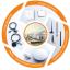 GPSアンテナ『SMD/パッチ/アクティブ/レドーム 各タイプ』 製品画像