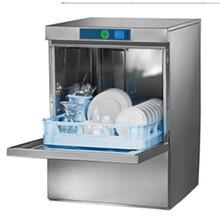 グラス・食器洗浄機『FX』 製品画像