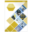 LAN配線部材 製品カタログ 製品画像