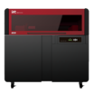 3DプリンターXYZ『PartPro350 xBC』 製品画像