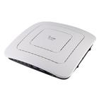 ワイヤレスアクセスポイント『AP-9500』 製品画像