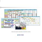 WEB生産スケジューラ 製品画像