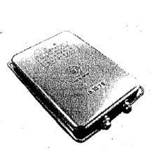 マグネットセパレーター タンクマグネットTMGシリーズ 製品画像