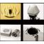 新潟プレシジョン 精密金属加工 製品画像