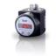 BD社圧力センサ専用 圧力表示器 PA430 製品画像