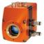 サイエンス用InGaAS冷却式近赤外カメラNinoxシリーズ 製品画像