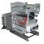 ラミネート加工機『インライン熱ラミネーター』 製品画像