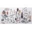 ナット・ボルト・特殊形状パーツの製造・販売サービス 製品画像