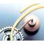 燃料用フレキシブルチューブ『タイゴン F-4040-A』 製品画像