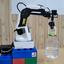 【動画で紹介】DOBOTの機能 可搬重量テスト(グリッパー) 編 製品画像