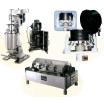 医薬品製造設備「GMP対応型遠心分離機」 製品画像