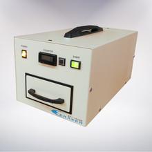 磁気データ消去装置 ERAZER PROシリーズ 製品画像