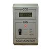 CO2モニター 製品画像