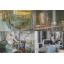 PLC計装用HMIシステム S-System 製品画像
