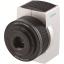 【紫外領域(UV,DUV)】冷却CCDカメラ 製品画像