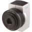 【紫外領域(UV)】冷却CCDカメラ 製品画像