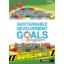 SDGsカーボンオフセット付きMCトナーでSTOP温暖化! 製品画像