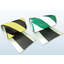 コーナー用の反射クッション『反射コーナーガード』 製品画像