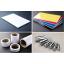 プラスチック製品なら藤田産業!アルミ複合板やIJメディアなど 製品画像