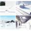 太陽光照明システム『スカイライトチューブ』 製品画像