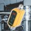 流量センサ|インライン型フローセンサ「FCVIシリーズ」 製品画像