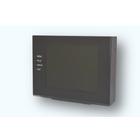 6.5インチ VGA(640×480)LCDモニタ 製品画像
