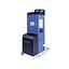 回収集塵装置 E-PAK500タイプ 製品画像