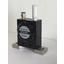 製品ガイド資料「エアバイブレータ(空圧式振動発生機)」 製品画像