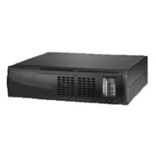 AC・DC安定化機能付き電源 製品画像
