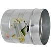 風量調節ダンパー OTD-100(ワイヤー式) 製品画像