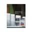 『牧野工業総合カタログ Vol.3』 製品画像