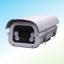SDカードレコーダー内蔵カメラ『KER-IP200XGW』 製品画像