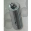 コンクリート用金属拡張式アンカー『ビーンズアンカー』 製品画像
